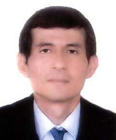 DANY MARTIN OTINIANO CHAVEZ