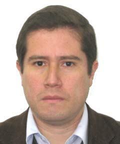 LUIS ALEJANDRO PACHECO ZEVALLOS