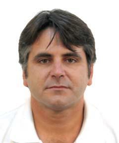 DANIEL AURELIO PARODI REVOREDO