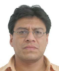 PERALTA BERRIOS, JUAN MIGUEL