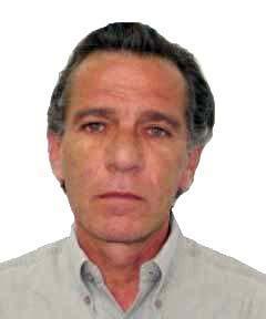 AURELIO ANTONIO PEREZ VALERGA