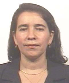 MIRIAM JANETTE PONCE VERTIZ