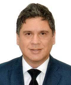 ORAZIO MARCELO POTESTA ZAPATA