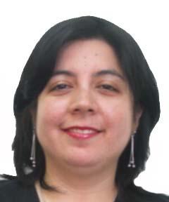ROXANA MAGALI RAMÍREZ RÁEZ