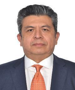 CARLOS VIDAL RIVADENEYRA OLCESE