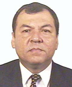 ALFREDO EDUARDO RODRIGUEZ NEIRA
