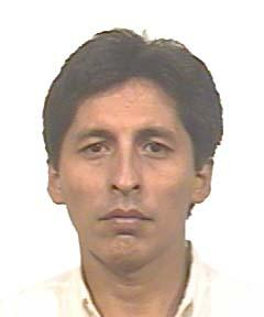 LUIS ELIAS RODRIGUEZ RIVERO