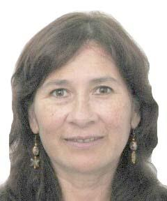 JACQUELINE MARIA DEL PILAR RODRIGUEZ TORRES DE ARBULU