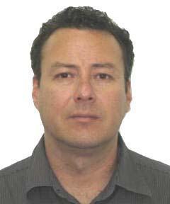 PAUL ANTONIO RODRIGUEZ VALDERRAMA