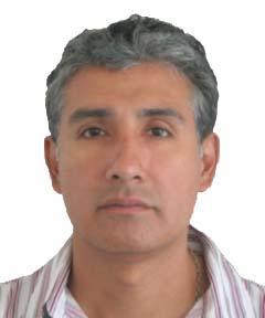 JAIME ROMERO VASQUEZ
