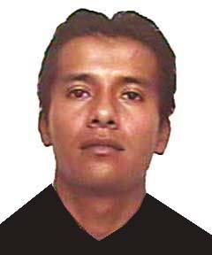 JENNIEL RUIZ HERRERA