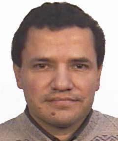 CHRISTIAN ALBERTO SANCHEZ BOGINO