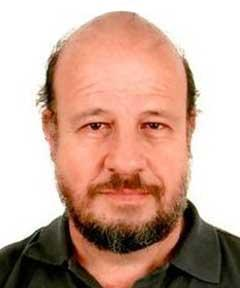 LUIS ALFONSO SANTISTEVAN DE NORIEGA