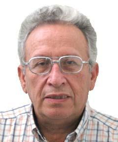 SIMONS CAMINO, JOSE ALBERTO