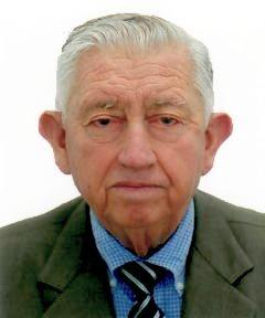 JORGE ALBERTO SOLIS TOVAR