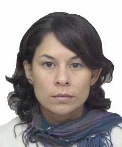 NELLY SUSANA SOCORRO SU URIONA