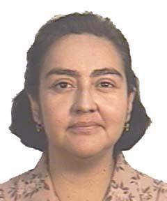 MARIA GUADALUPE SUAREZ DIAZ