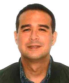 JORGE ERNESTO THIEROLDT LLANOS