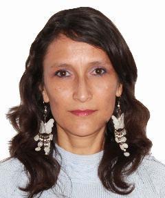 ELSA LUCILA TOMASTO CAGIGAO