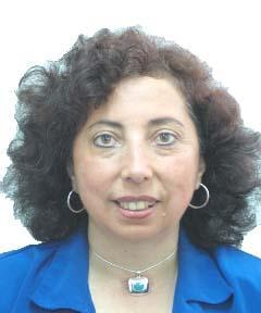 MARIA TERESA TOVAR SAMANEZ