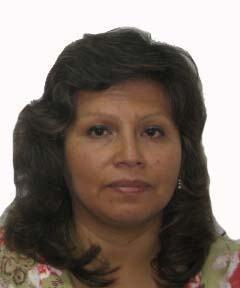 NANCY EUFEMIA VALDEZ HUARCAYA