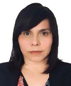 KATIUSKA ELVIRA VALENCIA PIÑAN