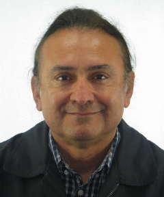 DESIDERIO VASQUEZ RODRIGUEZ