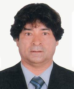 MANUEL ANTONIO VASQUEZ VELA