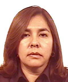 ROSA MARIA VELASCO VALDERAS