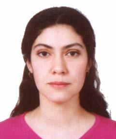 SUSANA VENEGAS GANDOLFO