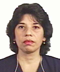 IRENE MARIA JULIA VERA ARICA