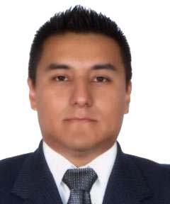 VICTOR HUGO VERA VELASQUEZ