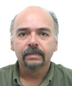JOSE MIGUEL VICTORIA URRUTIA