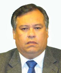 PERCY ANTONIO VILCHEZ OLIVARES