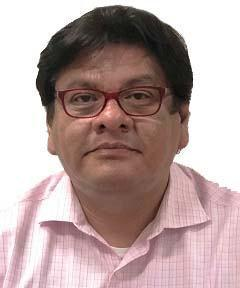 VIVANCO ALVAREZ, RAFAEL ERNESTO