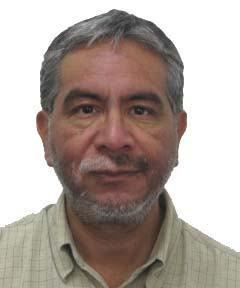 JULIO CÉSAR EDGARDO VIZCARRA COLOMA