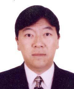 ENRIQUE YAMAGUCHI SAITO