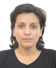 SILVIA JANET ZAMORA CHAVEZ