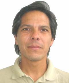 CLAUDIO ZAVALA GIANELLA