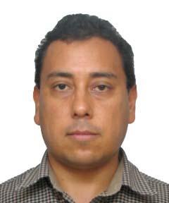 MAURICIO ZEBALLOS VELARDE