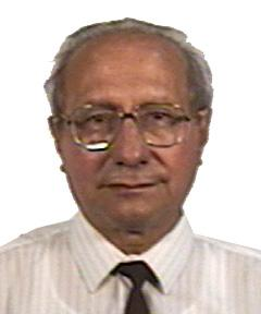 LUIS ANTONIO ZEGARRA CIQUERO