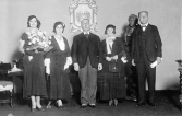 Archivo Histórico Riva-Agüero del IRA-PUCP