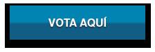 boton-vota